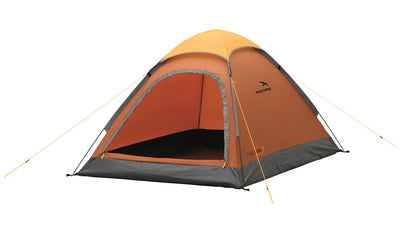 Easy Camp Comet 200 - 2 Person Tent