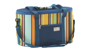 Easy Camp Coolbag - Stripe- Large