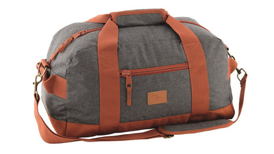 Easy camp Denver 30 Denim Carry Bag