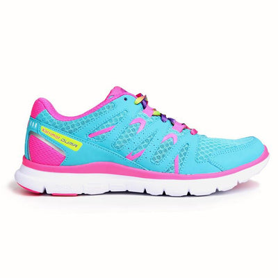 Karrimor Duma Junior Running Shoes