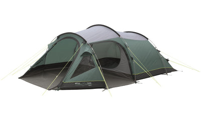 Outwell Earth 4- 4 Person Tent