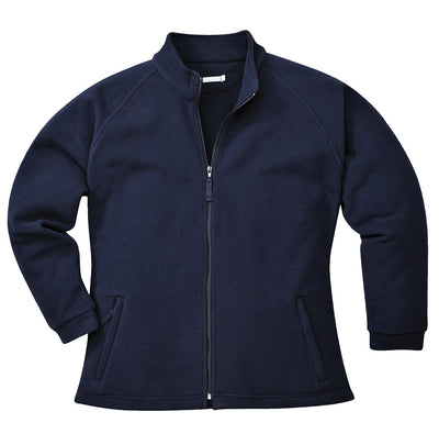 Portwest Ladies Fleece F282