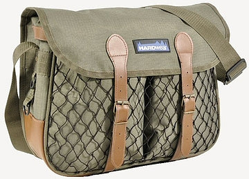 Hardwear Classic Game Bag