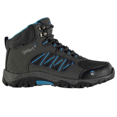 Gelert Horizon Waterproof Walking Boot Children's