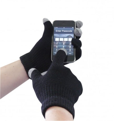 Portwest GL16 Touchscreen Glove