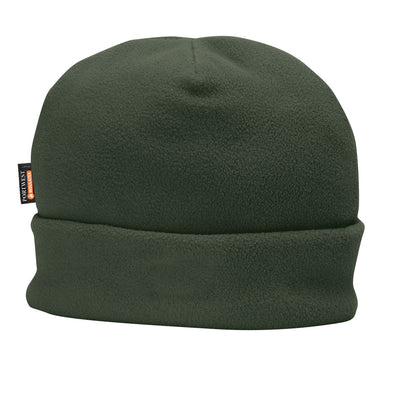Portwest Fleece Hat Insulatex Lined (HA10)