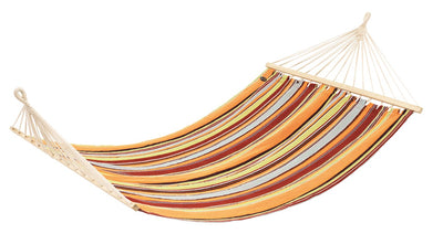 Easy Camp hammock  havana double