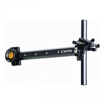 Cartel K-Championship Recurve Sight