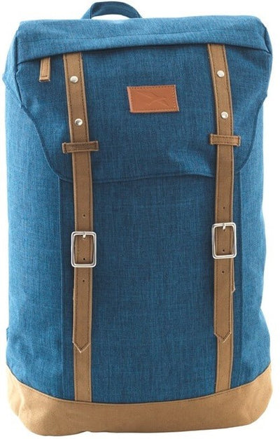 Easy camp memphis blue Carry Bag
