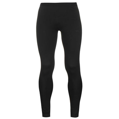 Campri Thermal pants men
