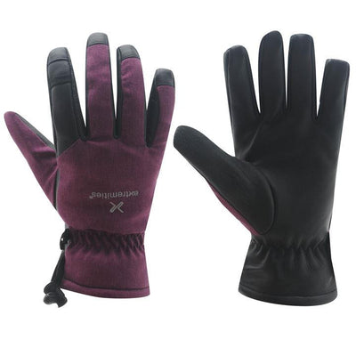 Extremities Mistaya Glove