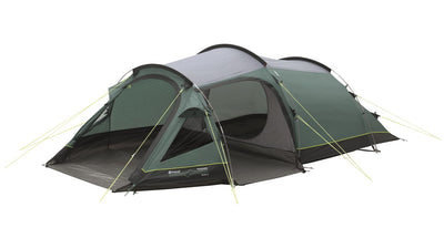 Outwell Earth 3 - 3 Person Tent