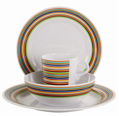 Outwell Picnic Set for 4