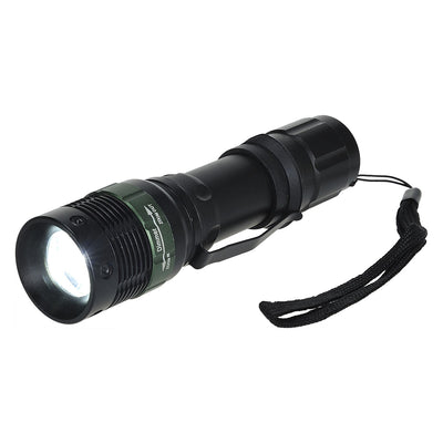 Portwest 3W CREE Torch (PA54)