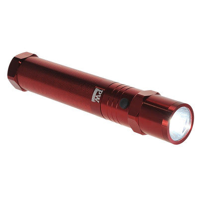Portwest PW Ultra Inspection Torch (PA66)