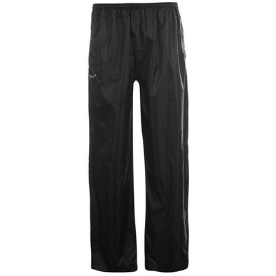 Gelert Packaway Trousers Men