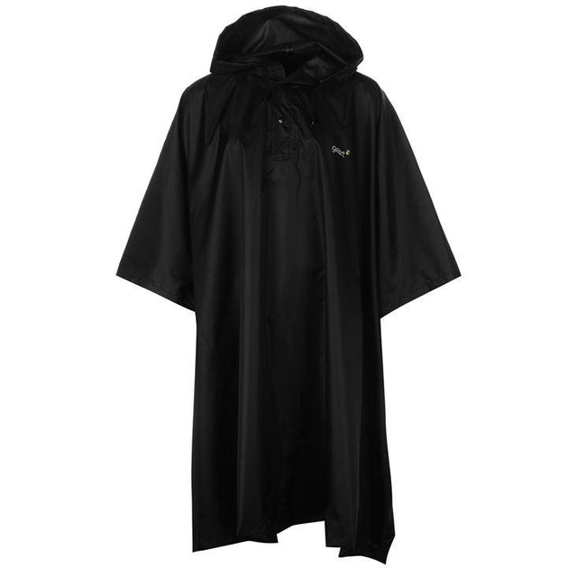 Gelert Waterproof Poncho