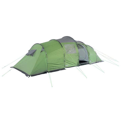 Gelert Quest 8 Person tent