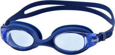 Salto swimming goggles