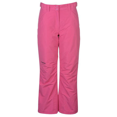 Campri Ladies Ski Pant