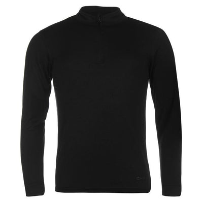 Campri thermal top mens