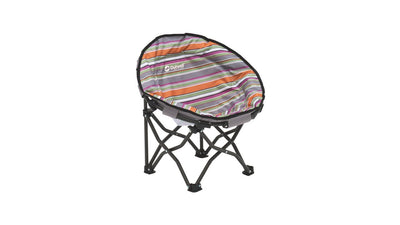 Trelew Summer Kids Chair