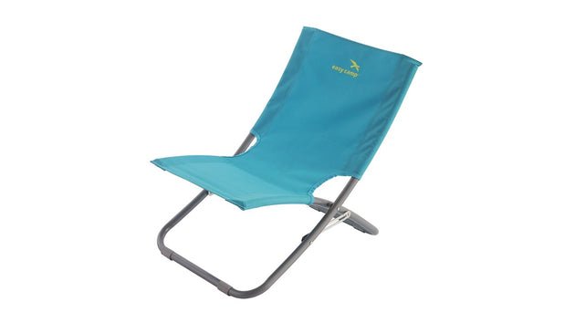 Easy Camp Wave Blue Kids Chair
