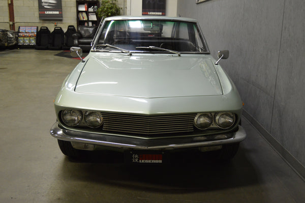 1965 Silvia *CONSIGNMENT SALE*