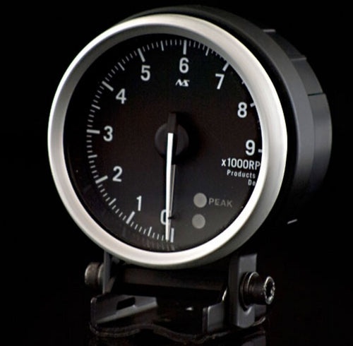 Defi Advance RS Tachometer