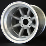 Aluminum R Type *PRICES LISTED ON SHEET ARE PER WHEEL*