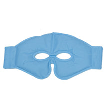 Liberty Made Mask Fabric Hot/Cold Pack