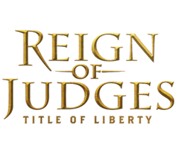 Reign of Judges Movie, LLC