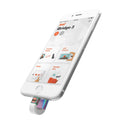 Leef iBridge 3 Mobile Memory