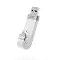 Leef iBridge Mobile Memory