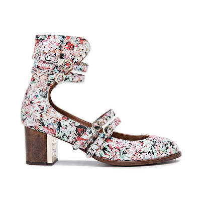 HIBISCUS- Women Trendy Shoes Online