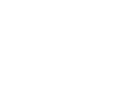 Men's Husky Fit Crew - Freedom Worth Fighting For