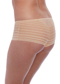 Freya Cameo Short Brief - Sand