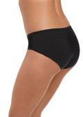 Freya Starlight Short Brief - Black
