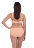 Freya Starlight Short Brief - Caramel