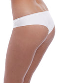 Freya Starlight Brazilian Brief - White