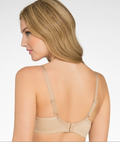Fantasie Smoothing T-shirt Bra - Nude