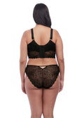 Elomi Charley Under wire Bralette Black