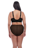 Elomi  Charley Bandless Bra Spacer Molded Black