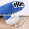 Portable Mini Air Conditioning Fan