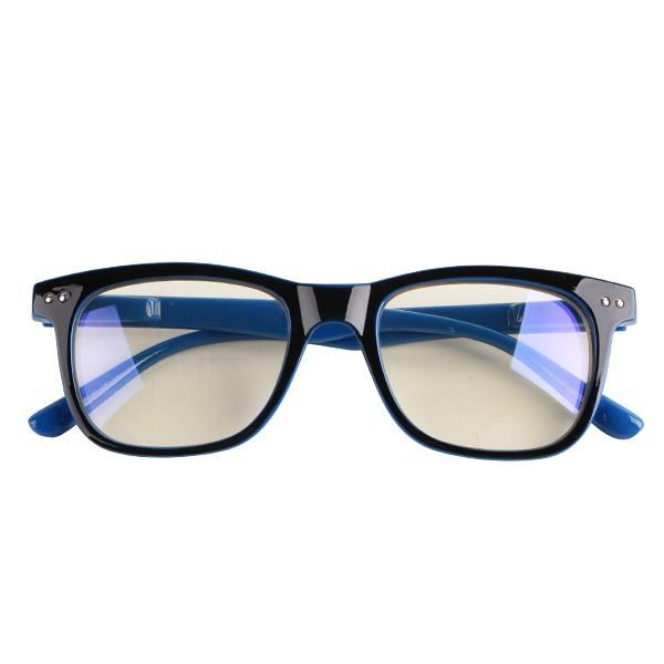 Clear Anti Blue Light Glasses