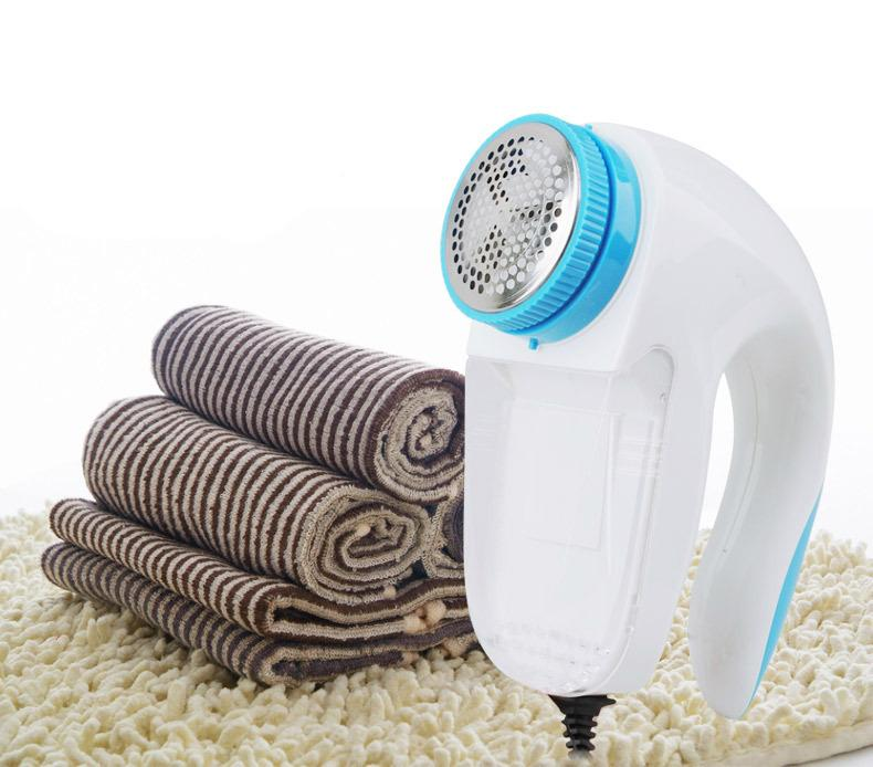 Electric Fabric Shaver