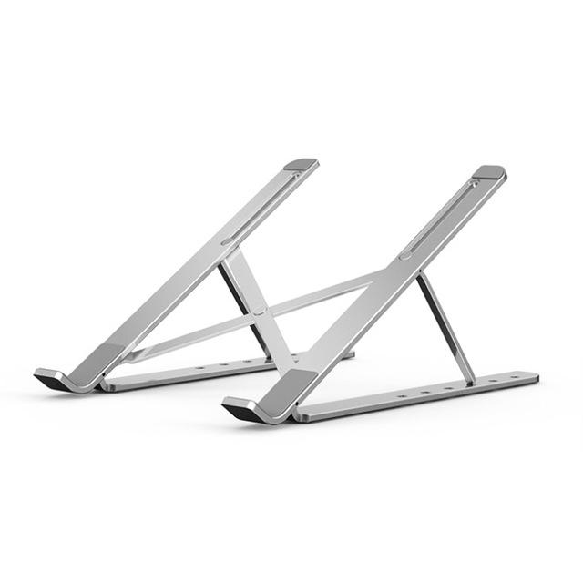 Adjustable Laptop Desk Stand