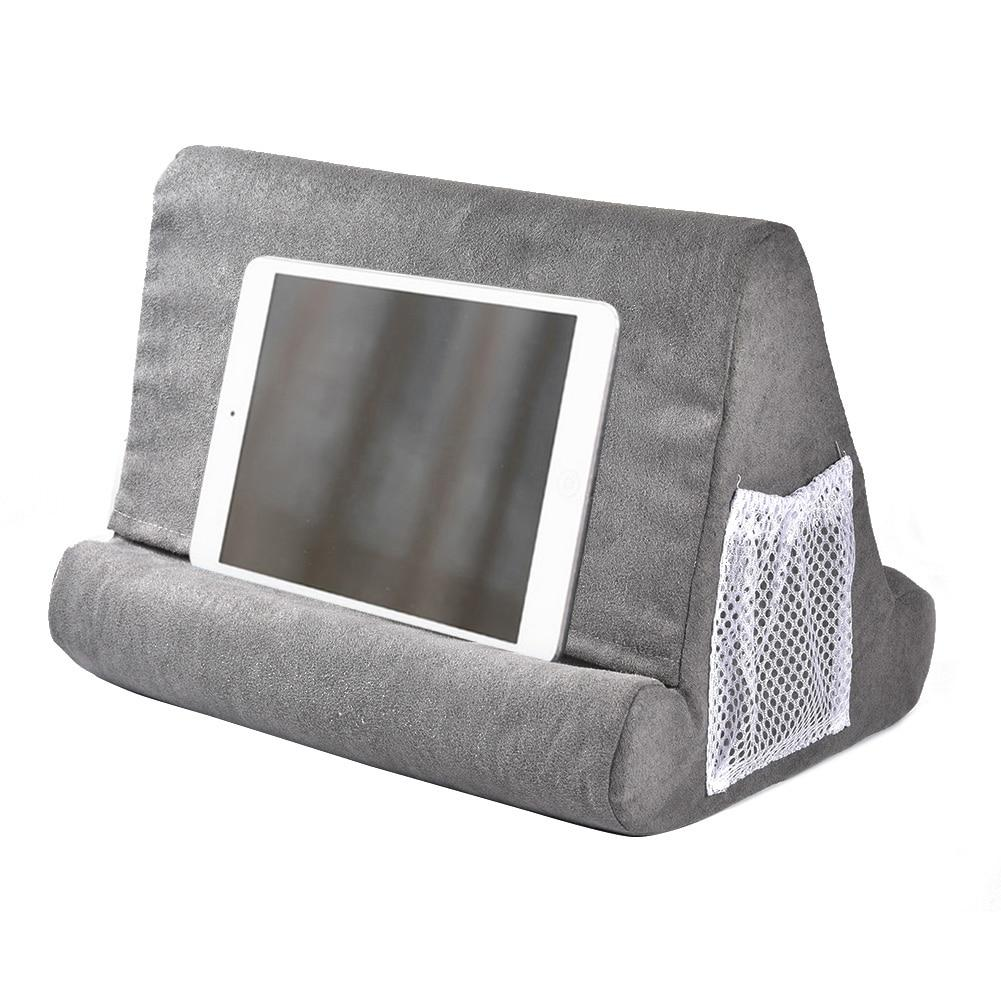 Pillow Tablet Holder