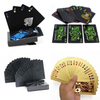 Waterproof Playing Cards 54 pcs