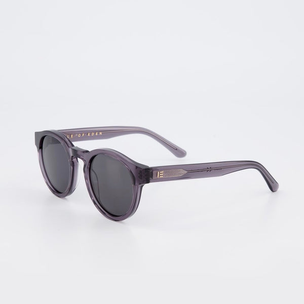 Isle of Eden Sunglasses - Eddie Grey